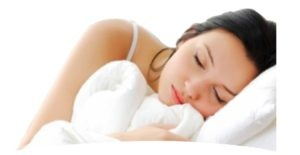 dust mite sanitation for mattresses