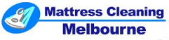 Mattress Cleaning Logo