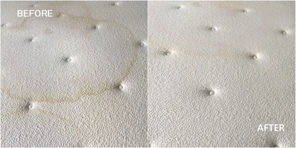 mattress Stain removal Box Hill