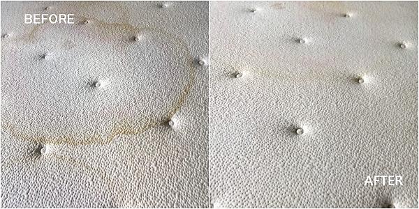 mattress cleaning st. kilda