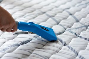 Mattress Cleaner Melbourne - Stain and odour removal for mattresses